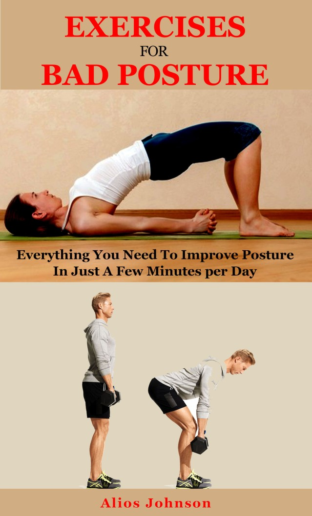 Exercises For Bad Posture.jpg