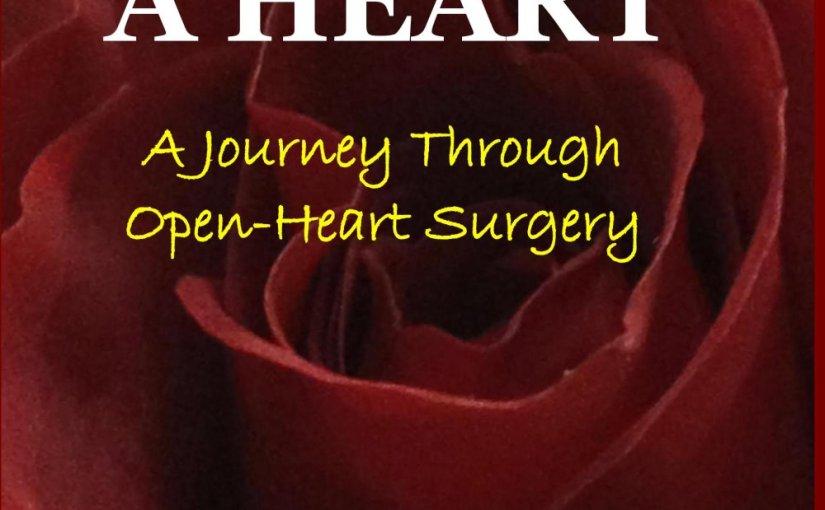Mending a Heart by LynnMiclea